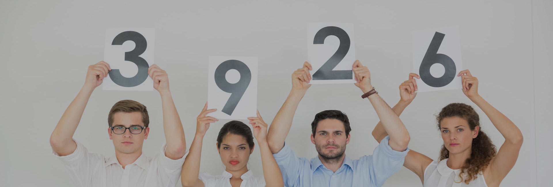 How Does Your Business Measure Up?