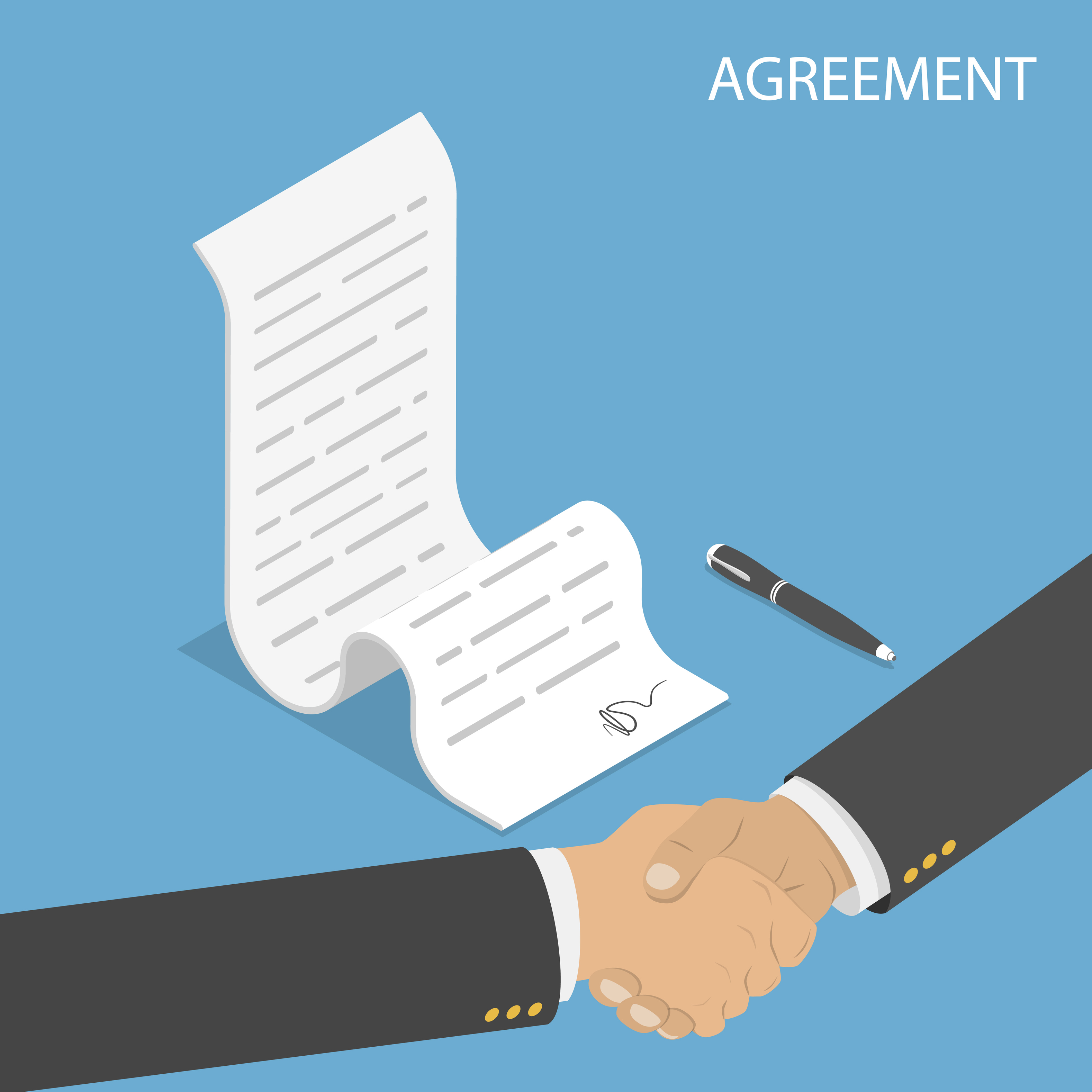 Shareholders' Agreement