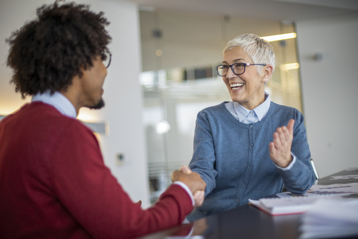 Top 7 Goals you can set For your Employees