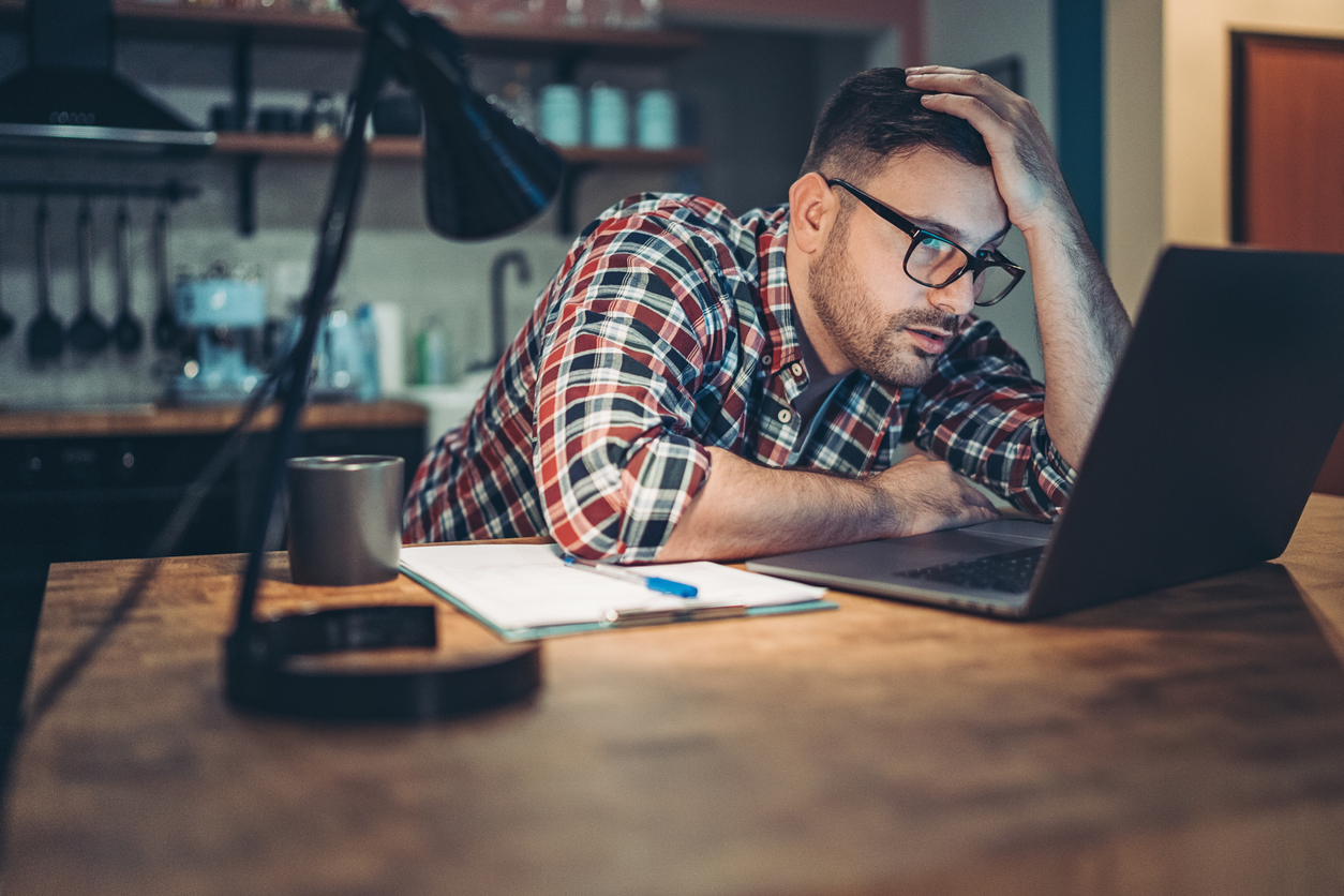 Common Mistakes that Business Owners Make